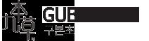 九本草台灣 Logo